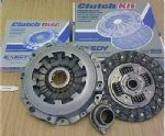 HONDA LOGO 1.3 COMPLETE NEW EXEDY CLUTCH KIT